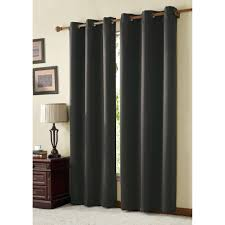 room curtains catalog luxury designs:  be c fe d ebbdfb baaceacafb