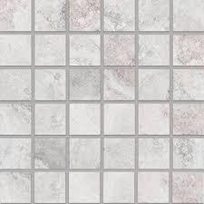 <b>Мозаика</b> каменная Керамогранит <b>Ms Chrono</b> Grey 30x30 <b>Rocersa</b> ...