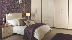 designer vanilla gloss modular bedroom furniture contemporary bedroom bedroom modular furniture
