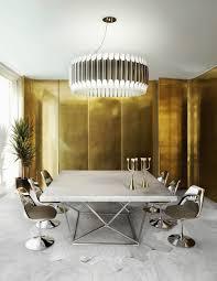 decor inspiration brass furniture and accessories decor inspiration brass furniture and accessories galliano delightfull brass furniture