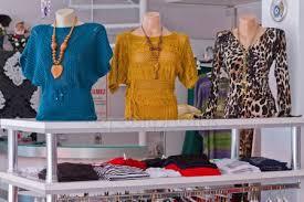 ᐈ <b>Женская одежда картинки</b> фото, рисунки женская одежда ...