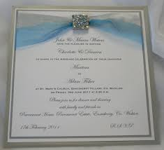 sample wedding invitations wedding invites uk samples invitation wedding invites as