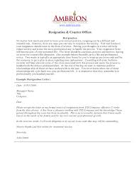 resignation letter nurse sample resume samples resignation letters resignation letter format tips on writing involuntary resignation sample resignation letter due to retirement how to