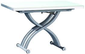 <b>Стол</b> трансформер ESF 2109 недорого купить в магазине ...