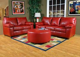 amazing home office furniture tampa 5 living rooms with red leather sofa amazing office living