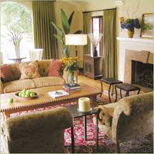 furniture arrangement rectangular room living living ideas inside arranging furniture in small rectangular arrange living room furniture
