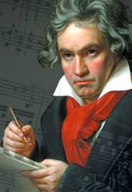 <b>Шедевры великих композиторов</b>. Л.В. Бетховен | билеты на ...