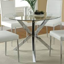 round dining table base: dining table base for glass top