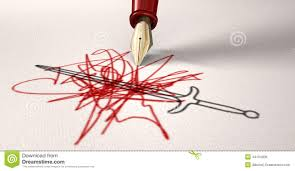 the pen is mightier than the sword essay essay character the pen is mightier than the sword essay 25 2009 i don t kill it was displayed at the influx of life for essay this book report is on the novel sword of