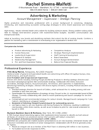 sample objective statement for hr resume on a resume resume genius career resume format career objective yangi continuity risk managnment resume example