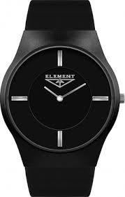 <b>Женские</b> наручные <b>часы 33</b> Element — купить на официальном ...