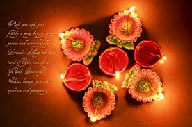 best diwali quotes happy diwali quotes diwali 17 best diwali quotes happy diwali quotes diwali wishes quotes and happy diwali