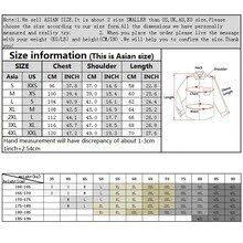 alphamerchnet.comAutumn <b>Vest</b> Men Fashion Stand Collar Men's ...