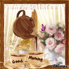 Image result for good morning blingee images