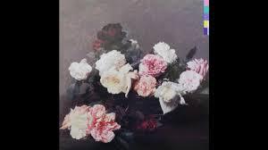 <b>New Order</b> - <b>Power, Corruption</b> and Lies 1983 Full Vinyl - YouTube