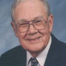 Dr. Willis Edward Kirk. May 23, 1919 - April 8, 2013; Waco, Texas. Set a Reminder for the Anniversary of Willis' Passing - 2185363_300x300