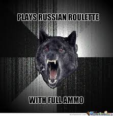 Russian Memes. Best Collection of Funny Russian Pictures via Relatably.com