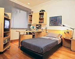 bedroom bedroom furniture teen boy bedroom diy room