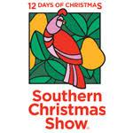 Southern Christmas Show Information | Charlotte, NC