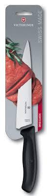 ''<b>Шеф</b>'' на кухне. - Обзор товара <b>нож кухонный</b> Victorinox Swiss ...