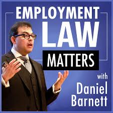 Employment Law Matters