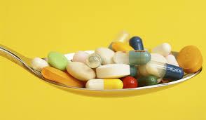 Лучшие <b>витамины для детей</b>: какие выбрать и с какого возраста ...