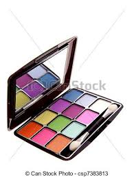Image result for eyeshadow free clip art