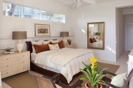 Small Master Bedroom Layout Small Bedroom Dresser Ideas For Narrow Bedroom Layout With Ceiling