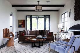 james rixner eclectic living room  unique  eclectic living room furniture on eclectic living room decor