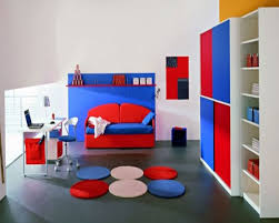 this exquisite innovative classic wooden bedroom furniture retro red boy girl bedroom furniture