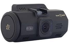 Автомобильный видеорегистратор купить 966 моделей ...