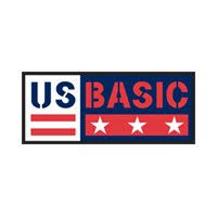 Продукция бренда <b>US</b> Basic — купить в Москве недорого ...