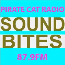 Sound Bites Podcast