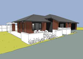 house building plans online  how to draw a floorplan estate     photos of the this tools can make your own house plans online for