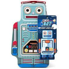 <b>Robot</b> - <b>Robot</b> цены и комментарий на