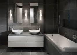 bathroom inspiring bathroom vanity lights in various of styles and bathroom vanity lighting tips ideas bathroom lighting ideas tips raftertales
