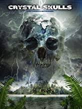 Crystal Skull - Amazon.com