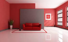 home decor interiors hd image