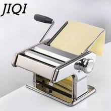 Buy electric <b>noodle maker</b> and get free shipping on AliExpress ...