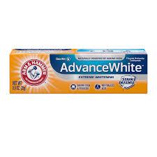 ARM & HAMMER™ <b>Toothpaste</b>