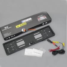 <b>Universal Car Rear View</b> /reverse Camera Kits |RCS