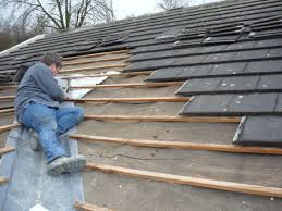 roof repair place: wide awake roofing is the qualified roof repairing service provider in inglewood ca they are offering finest domestic roof repair in inglewood ca