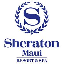 Image result for The Sheraton Maui