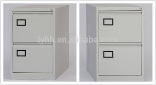 archivador de 2 cajones lorell spain office furniture steel vertical 2 drawer filing cabinet printed cardboard cardboard office furniture
