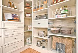 Kitchen Pantry Idea 2 Color Palettes For Pantry Ideas Bedroom Ideas