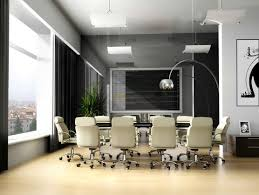amazing delightful the interior design part 5 modern office interior for office interior design amazing gray office furniture 5