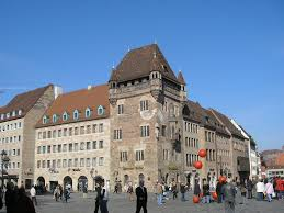 the best must museums and galleries in nuremberg gryffindor henker haus wiki commons