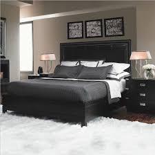 awesome bedroom furniture brilliant grey wood bedroom furniture set home