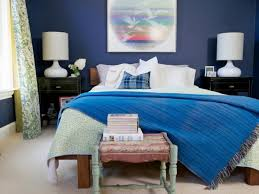 bedroom stunning bedroom design ideas for small spaces mesmerizing small bedroom design featuring blue wall blue small bedroom ideas