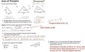 Free Math Homework Help Assignment Help   EssayShark